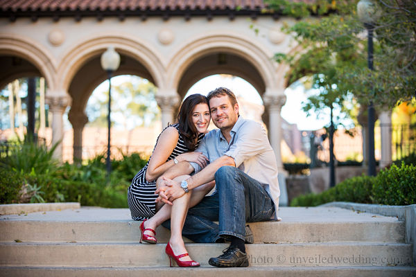 Matt and Kat Eng 054_opt
