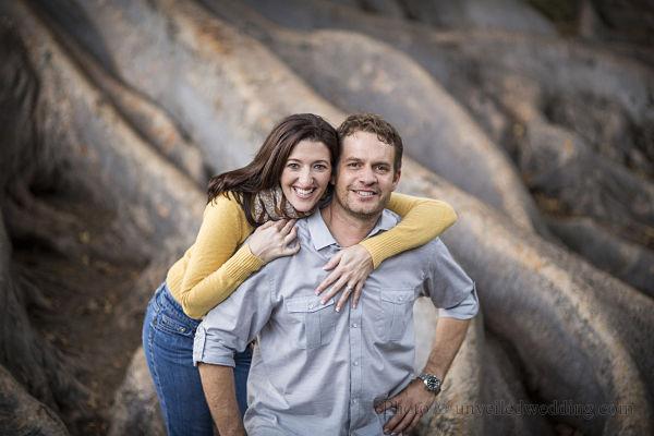 Matt and Kat Eng 090_opt