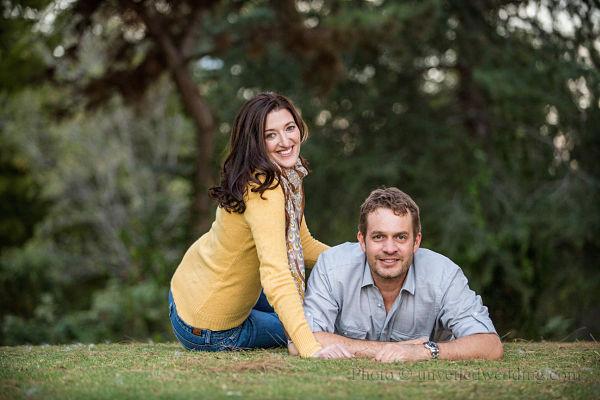 Matt and Kat Eng 100_opt